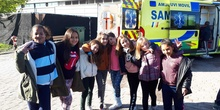 2019_11_18_4º visita el samer_CEIP FDLR_Las Rozas 1