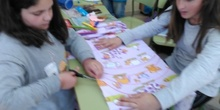 2017_04_PLASTICA_PROYECTO DIA DE LA MADRE_SEXTO C 5