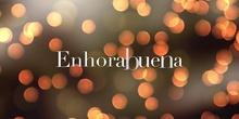 PRIMARIA - GRADUACIÓN 6B - ENTREGA DE DIPLOMAS - ACTIVIDADES