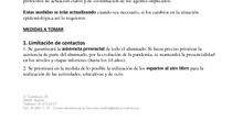 ANEXO COVID19