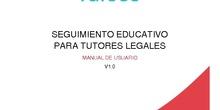 Seguimiento-educativo-para-tutores-legales