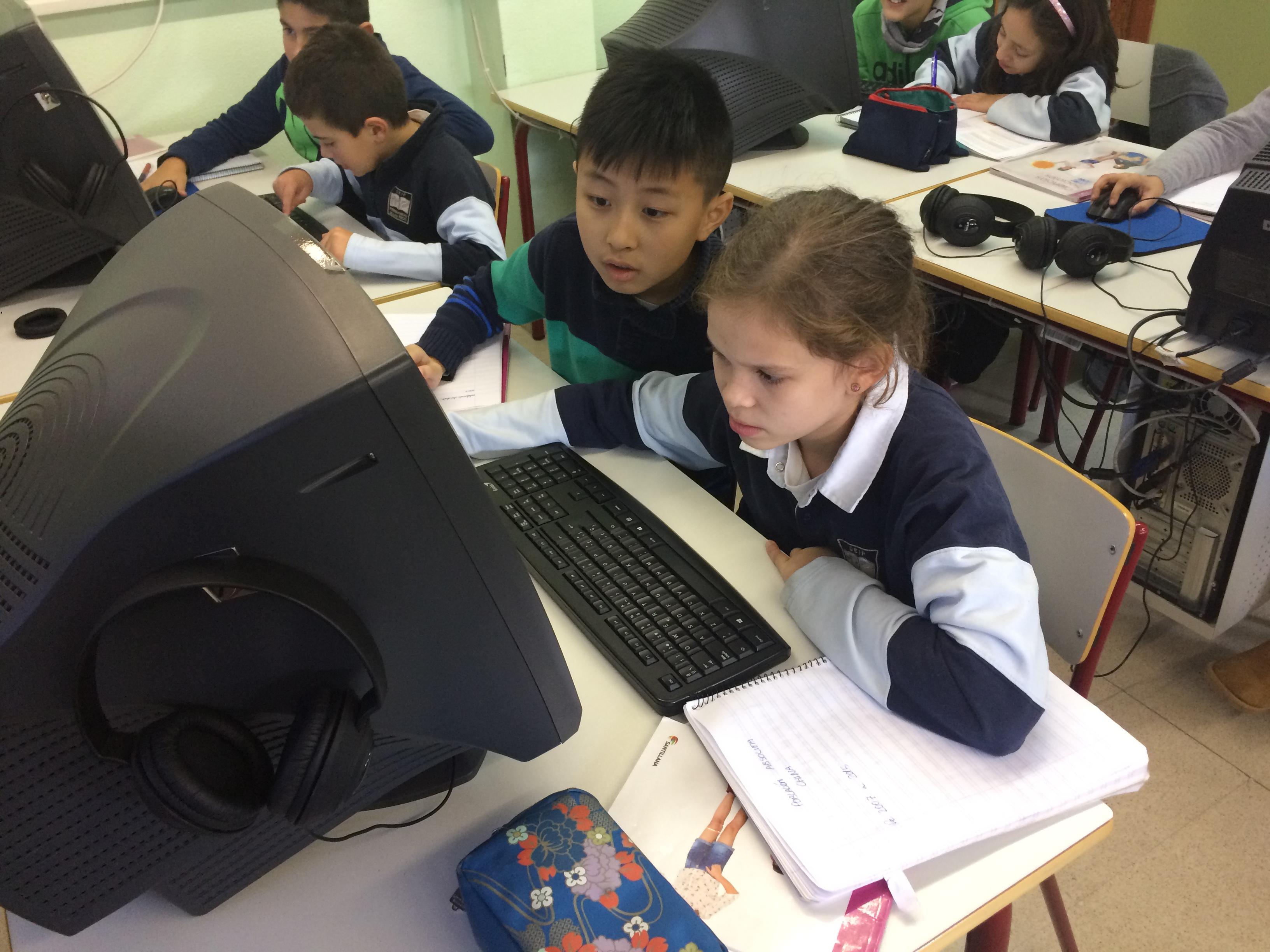 2016_12_realizando estudios de población desde informática_Quinto A 4