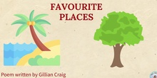 "Favourite places 4ºB<span class=""educational"" title=""Contenido educativo""><span class=""sr-av""> - Contenido educativo</span></span>"