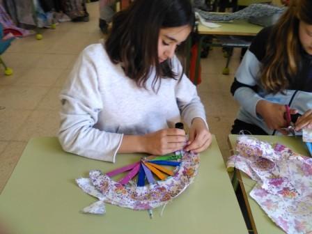 2017_04_PLASTICA_PROYECTO DIA DE LA MADRE_SEXTO C 3