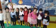 2018_02_Carnaval Infantil 3B_Ceip FDLR_Las Rozas 3