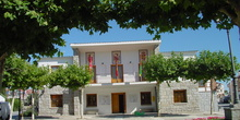 Ayuntamiento de Quijorna