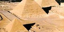 img_45_7_pyramid