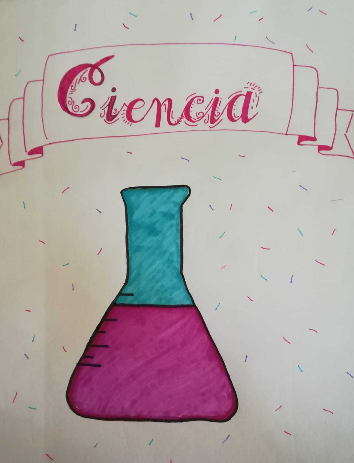2019_02_11_Día Internacional de la Mujer y la niña en la Ciencia_Sexto A_2_CEIP FDLR_Las Rozas