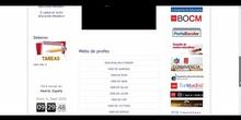 Videotutorial_Cómo acceder al Aula Virtual