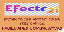 09_HABILIDADES_COMUNICATIVAS