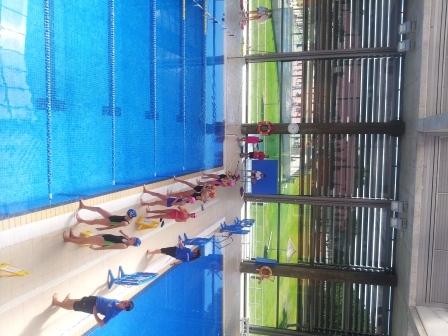 2017_03_28_Olimpiadas Escolares_Natación_Fernando de los Rios 9