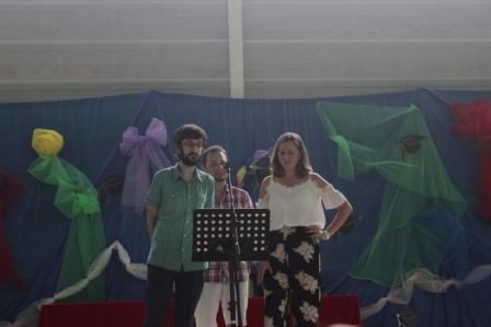 2017_06_22_Graduación Sexto_CEIP Fdo de los Ríos. 2 33