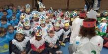 Carnaval 2017 Educación Infantil 7