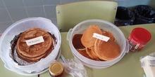 Pancake day 2020 8