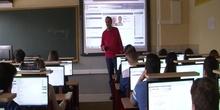 4º ESO Matemáticas Académicas: Competencia digital. Examen de GeoGebra. Cuestionario 4. Cálculo Mental. Catedrático: Arias Cabezas