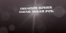 Creaciones sobre Edgar Allan Poe