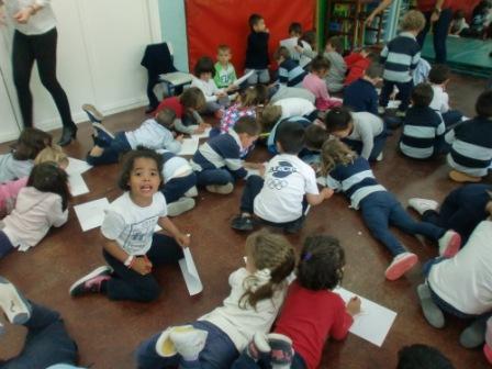 2017_04_21_JORNADAS EN TORNO AL LIBRO_INFANTIL 4 AÑOS 44