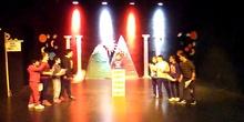 5º Teatro