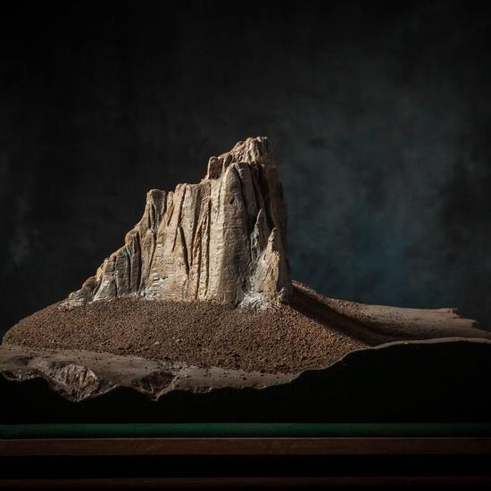 IES_SANISIDRO_MUSEO_Geologia_062