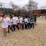 2017_03_28_Olimpiadas Escolares_Beach Volley_Ceip Fernando de los Ríos  5