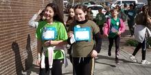 Carrera Solidaria NUPA y UNICEF Primaria 2 11