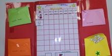 Lapbook de control de conducta 4