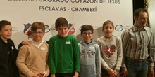 2019_02_22_Concurso de Oratoria_CEIP FDLR_Las Rozas  4