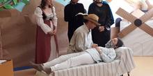 Teatro Don Quijote 40