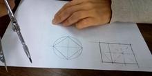 Construcciones basicas geometría 04