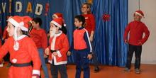 Festival de Navidad 4 27