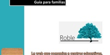 ROBLE-WEB-Familias-Guia-Visual-1.4_