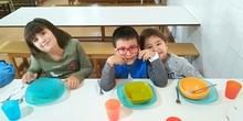 Granja Escuela 1º y 2º EP 2017-18_24_2 35