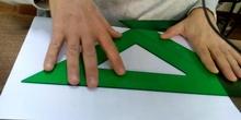 Construcciones basicas geometría 02