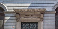 IES_CARDENALCISNEROS_EDIFICIO_001