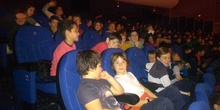 2020_01_31_Teatro Inglés 4º_CEIP FDLR_Las Rozas 2