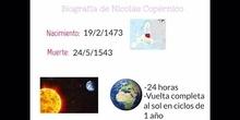 SECUNDARIA - 2º - MI CIENTÍFICO FAVORITO 2 - TECNOLOGÍA