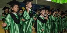 2017_06_20_Graduación Infantil 5 años_CEIP Fernando de los Ríos 11