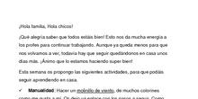 CPEE Severo Ochoa TAREAS EBO D CLASE CARMEN 2.0