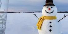 Recomendaciones Para La Nieve