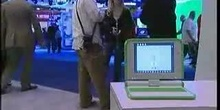 BBC report on the OLPC vs Intel