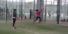 2017_03_28_Olimpiadas Escolares_Paddle_Fernando de los Rios 5
