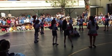 Baile de Brasil