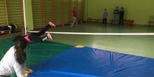Atletismo 5º 3