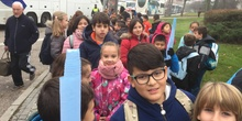 CROSS ESCOLAR 19-20.  3º y 4º curso 9