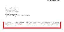 2020_04_24_Reconocimiento Save The Children_CEIP FDLR Las Rozas