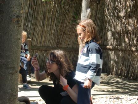 2017_04_04_Infantil 4 años en Arqueopinto 1 25