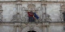 Las universidades públicas madrileñas han recibido 1.125 millones