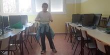 "CEIP PABLO PICASSO B.C.A.<span class=""educational"" title=""Contenido educativo""><span class=""sr-av""> - Contenido educativo</span></span>"