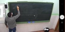 Explicación de Diodos y Transistores (en clase)