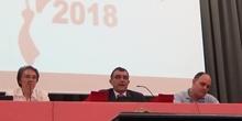 Vídeo Graduación 4º ESO 2018 (5)